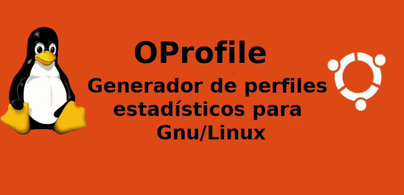 about OProfile