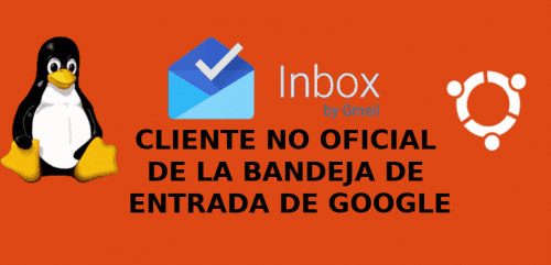about inbox
