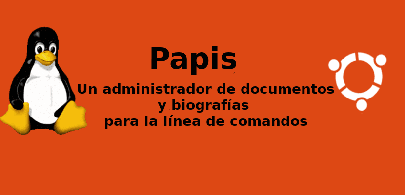 about papis