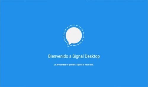 about signal