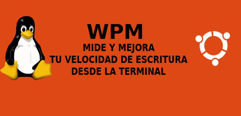 about-wpm