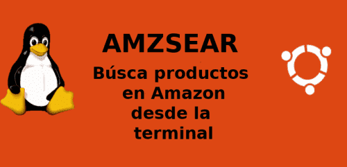 about amzsear
