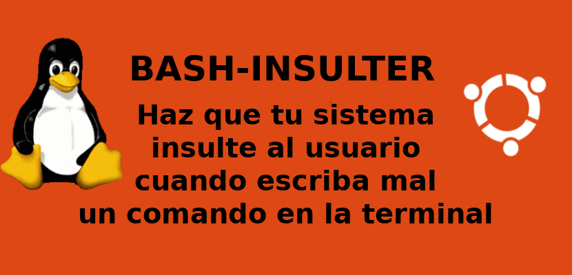 About Bash-insulter