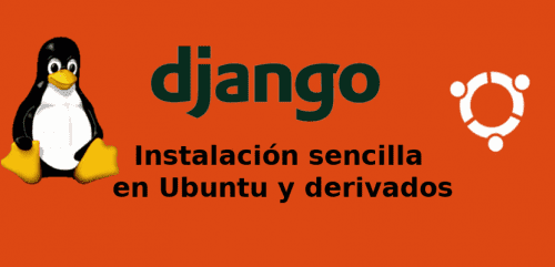 About Django