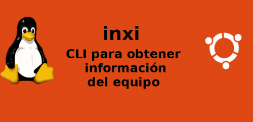 about inxi