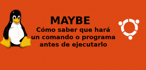 about maybe