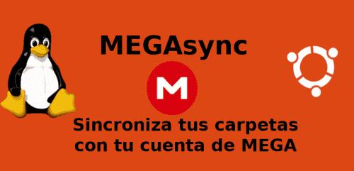 about megasync
