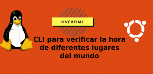 OverTime About