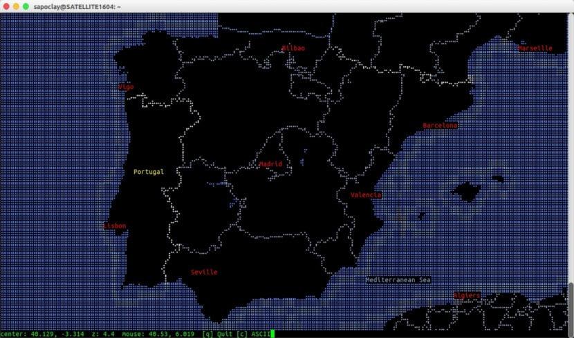 MapSCIImapa mundi ciudades y comunidades