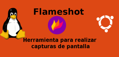 about Flameshot
