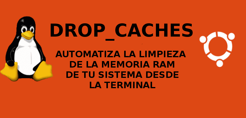 About drop_caches
