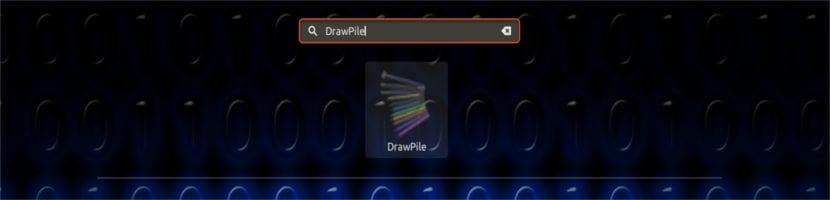 lanzador Drawpile