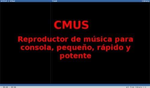 about-cmus