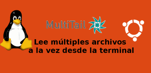 about multitail