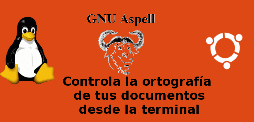 aspell about
