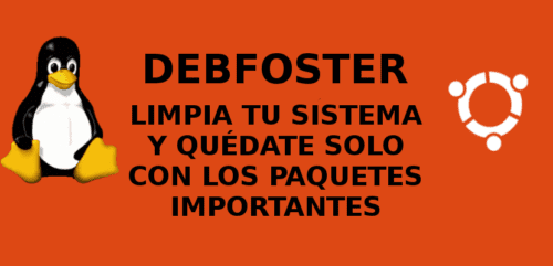 about debfoster