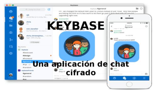 about keybase