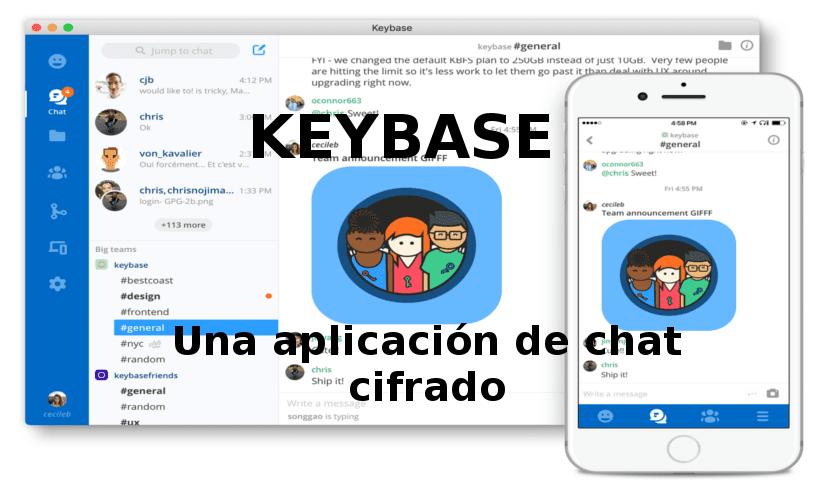 about keybase