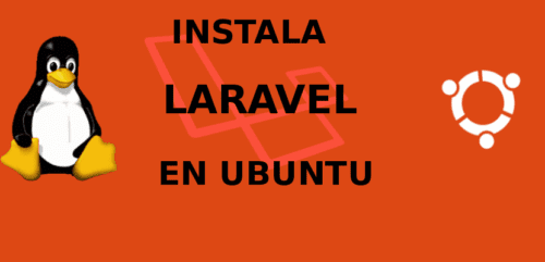About laravel