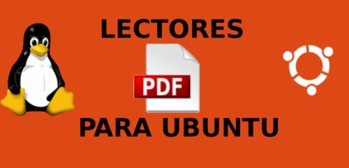 about lectores pdf