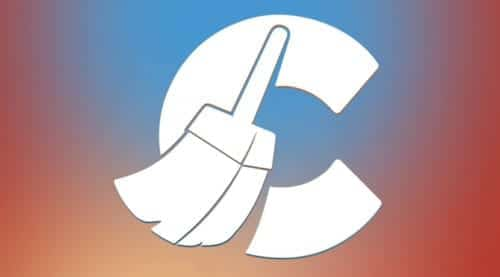 ccleaner-alternatives