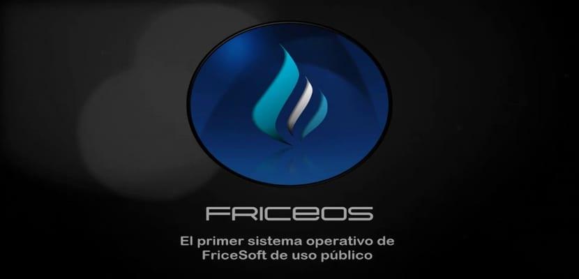 FriceOS
