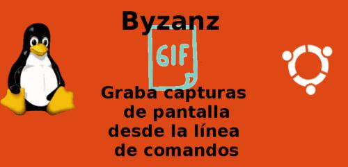 about byzanz