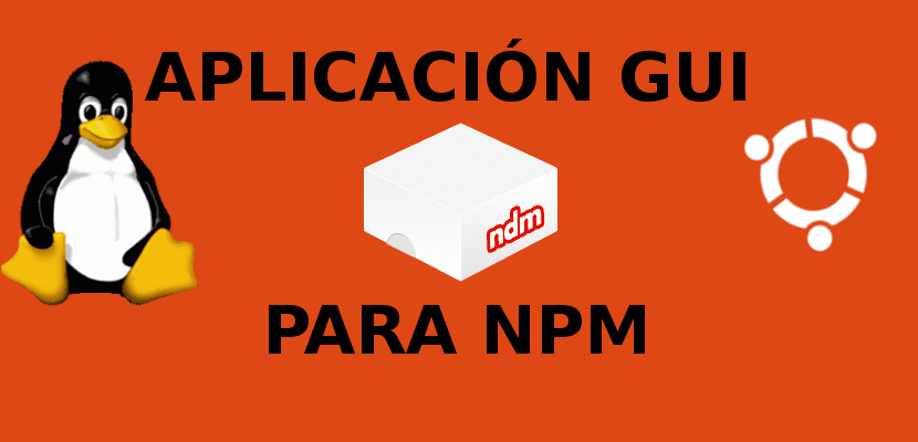 about ndm
