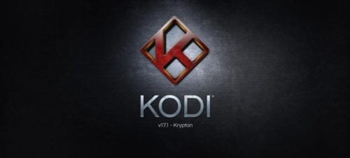 kodi-splash