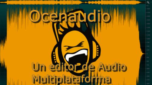OceanAudio