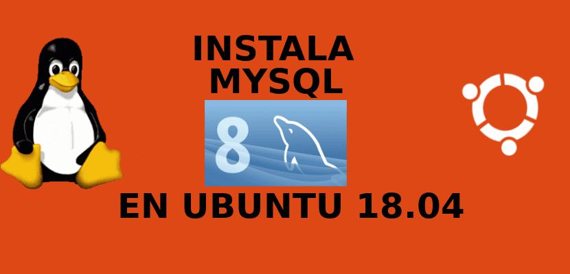 about mysql 8.0