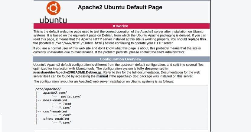apache_default
