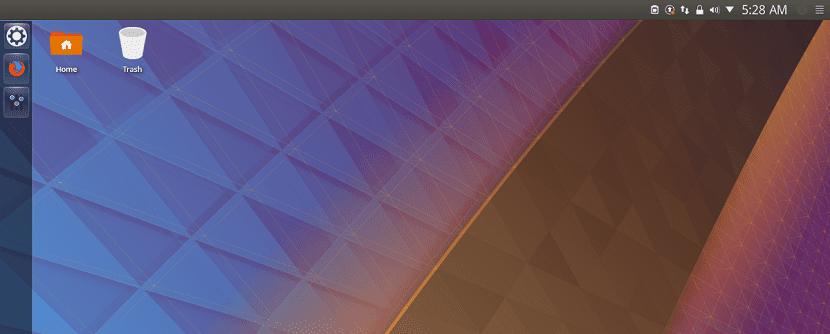 kde-unity-layout