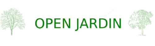 openjardin_logo