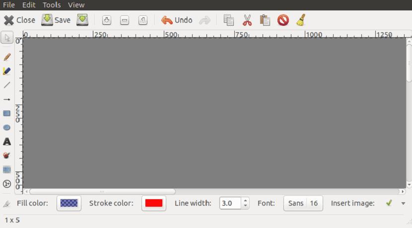 shutter-drawing-tool