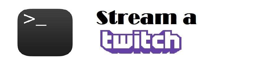 twitch_logo3