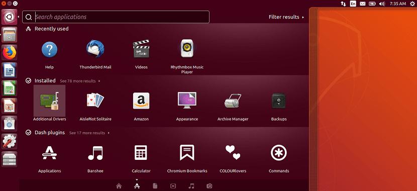 unity_ubuntu18.04
