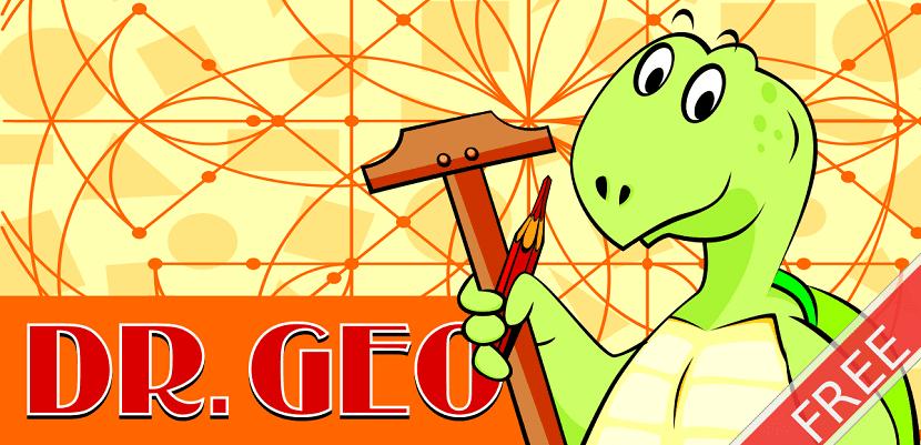 Dr._Geo