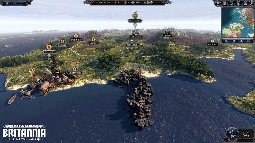Total-War-Saga-Thrones-of-Britannia