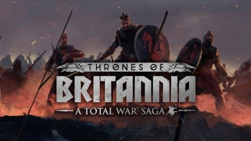 a-total-war-saga-thrones-of-britannia