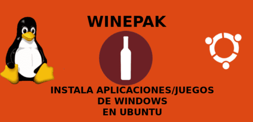 About Winepak