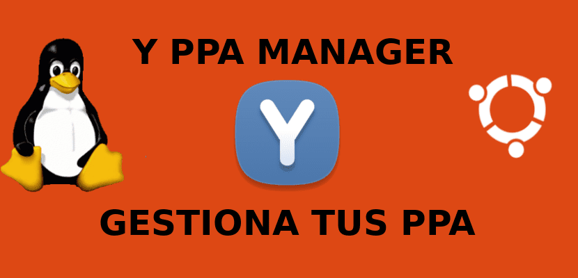 About Y PPA Manager