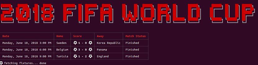 fifa_world_cup_2018