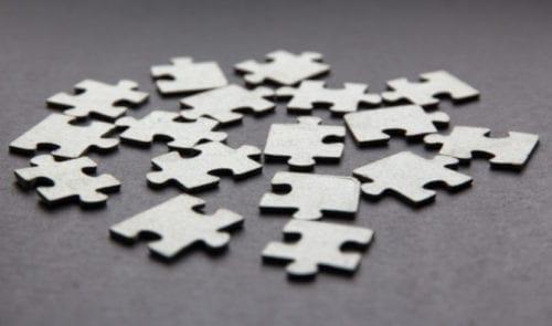 Juegos de puzzle para Ubuntu