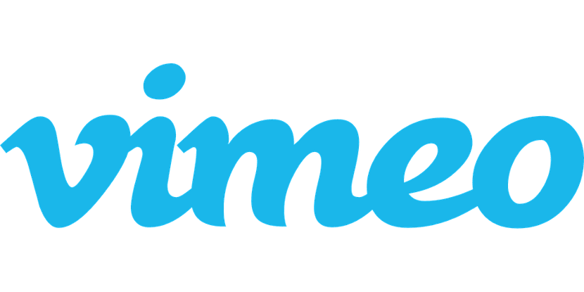 cómo descargar videos y audios de vimeo