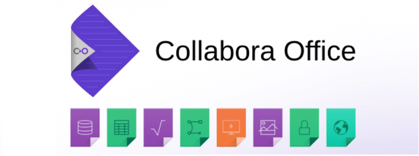 Collabora-Office