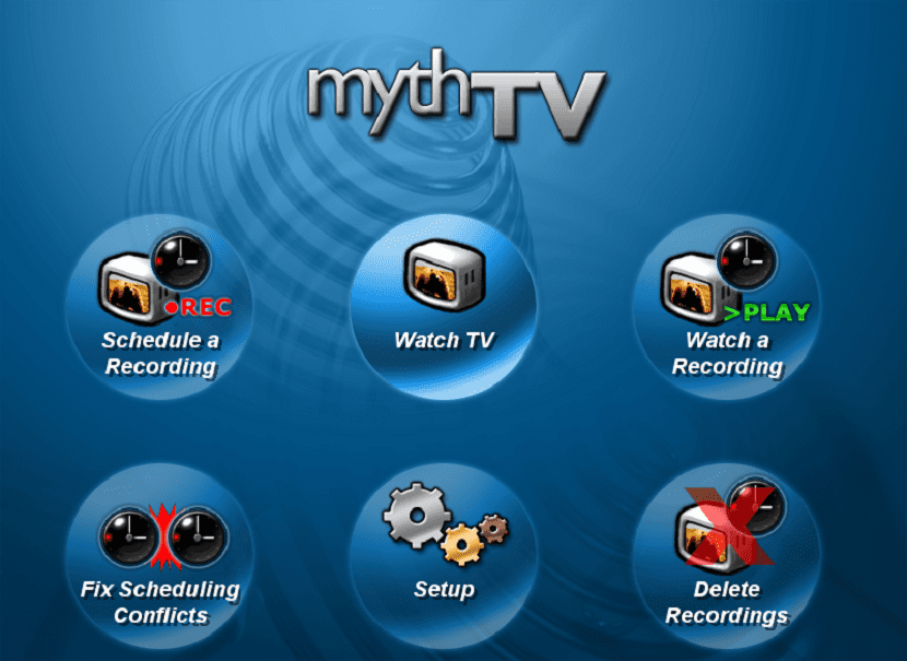 MythTV-blue_menu