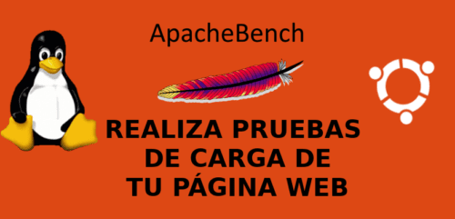 about Apache Bench