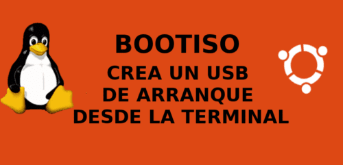 about bootiso