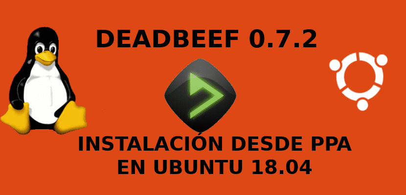 About DeadBeef